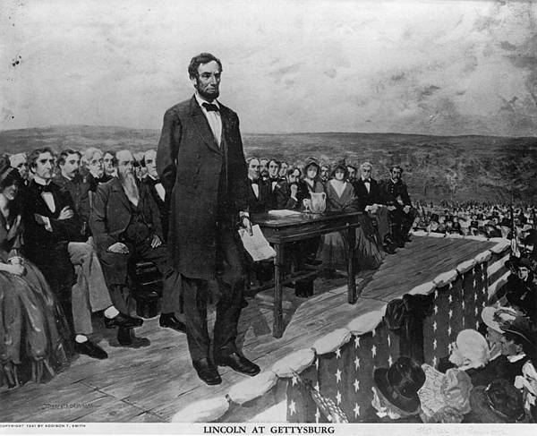 politifact-photos-lincoln.jpg