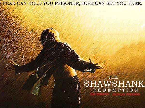 The-Shawshank-Redemption_poster_goldposter_com_7.jpg