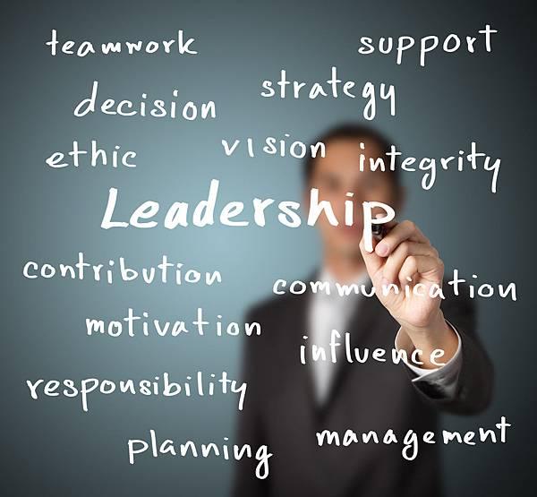 leadership-pic.jpg