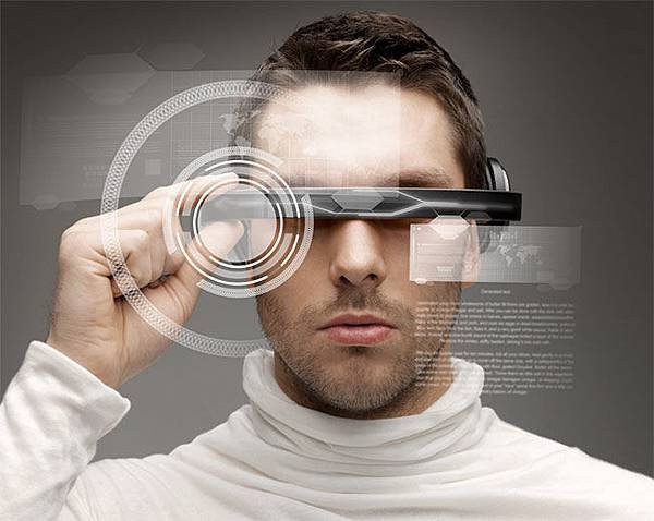 wearable_technologies.jpg