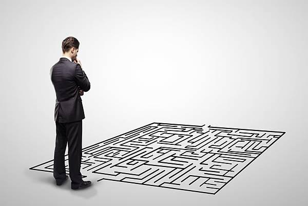 photo-the-cio-imperative-think-business.jpg