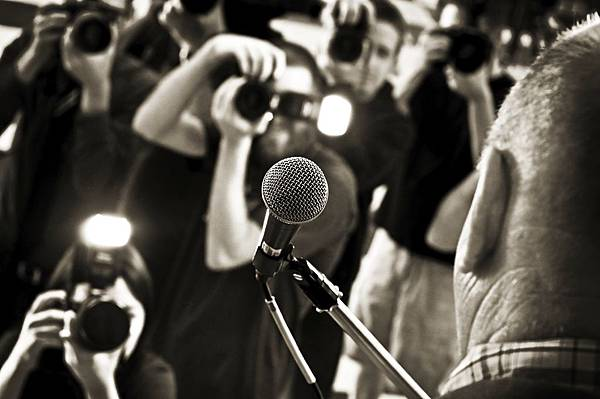 PUBLIC+RELATIONS+PHOTO+--+Media+microphone.jpg
