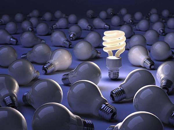 metaphor-lightbulbs_unique.jpg