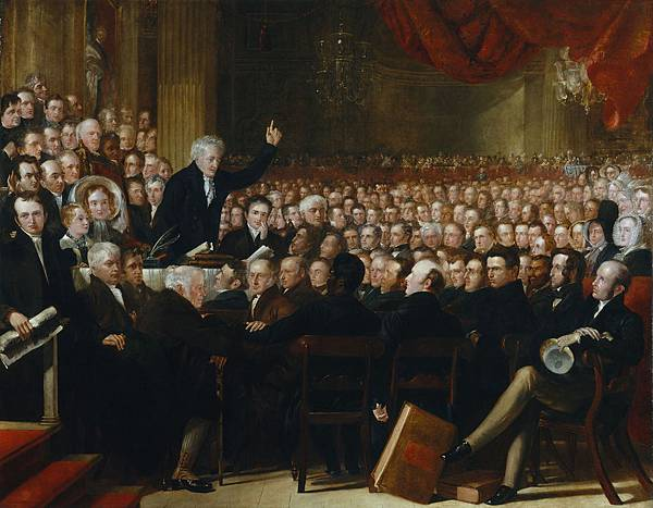 The_Anti-Slavery_Society_Convention_1840_by_Benjamin_Robert_Haydon.jpg