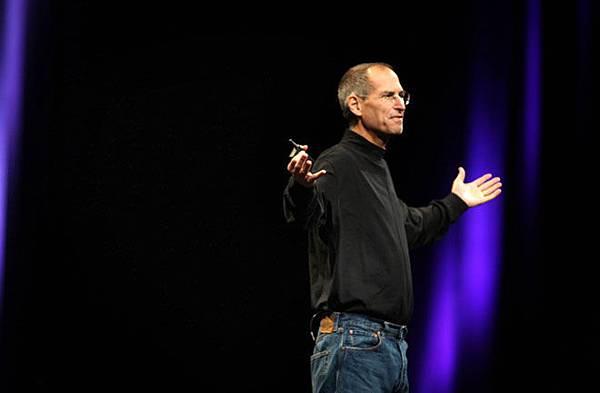 apple_jobs.jpg