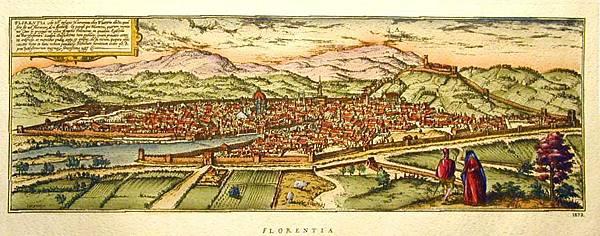 florentia.jpg