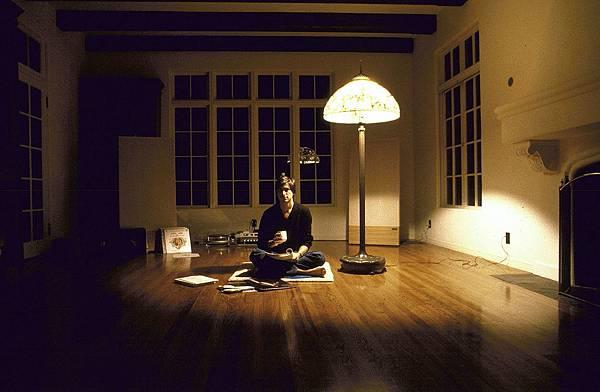 Young-Steve-Jobs1.jpg