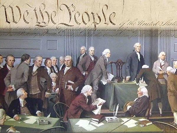 Constitutional-Convention-1-640x480.jpg