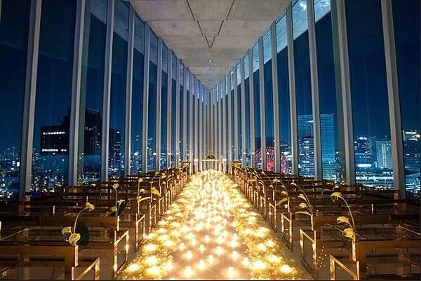 Harmonie Embrassee Chapelle du Ciel.jpg