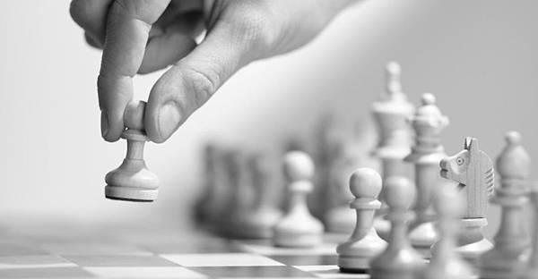 strategy_chess_0.jpg