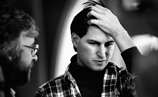 becoming steve jobs.png