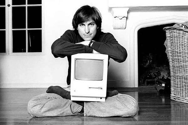 Steve-Jobs-young-Time-Photos-23.jpg