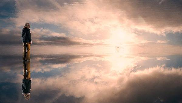 heavenly vision.jpg