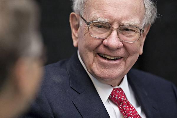 104439889-EA_Warren_Buffett.jpg