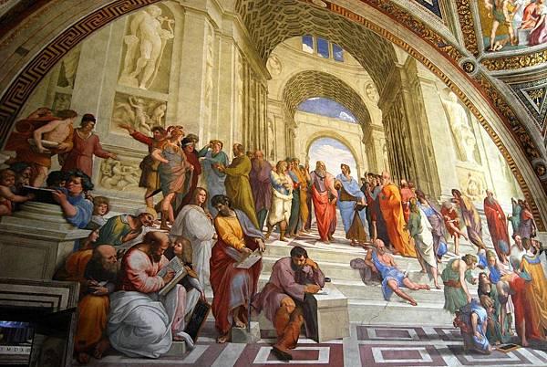 fresco-478105_1280.jpg