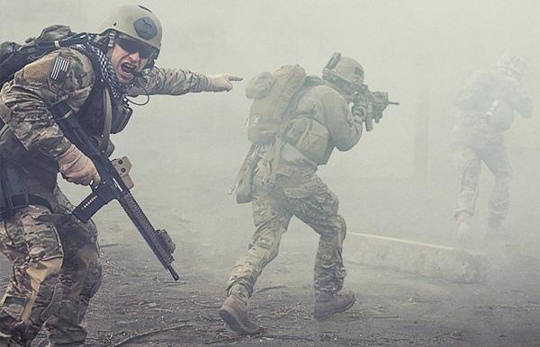 Warfighters-2016-ragnar-roku-2048x1142.jpg