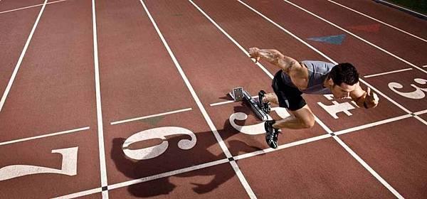 sprint-980x457-1449838247_1100x513.jpg