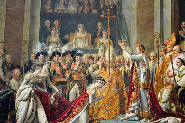 coronation-napoleon-19601092.jpg