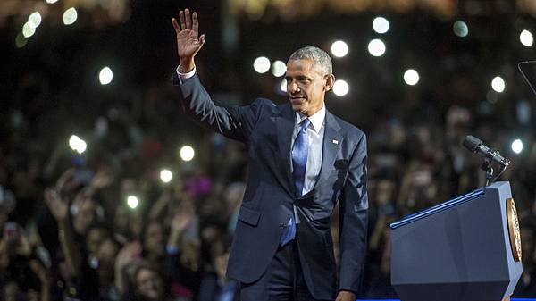 obama-farewell-478ec8a6.jpg