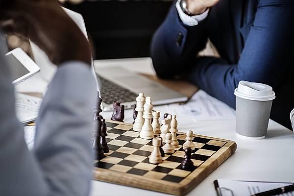 chess-3242861_1280.jpg