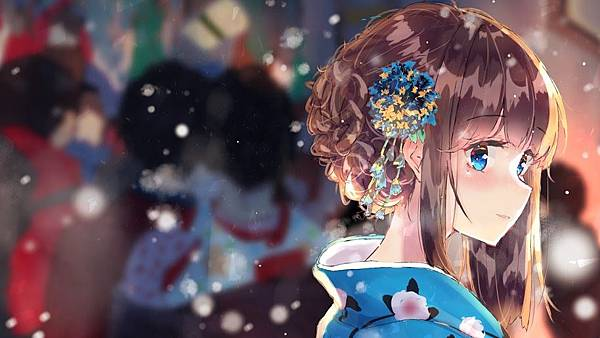 beautiful-girl-.jpg