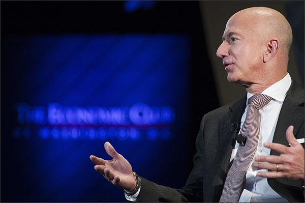Jeff-Bezos-article.jpg