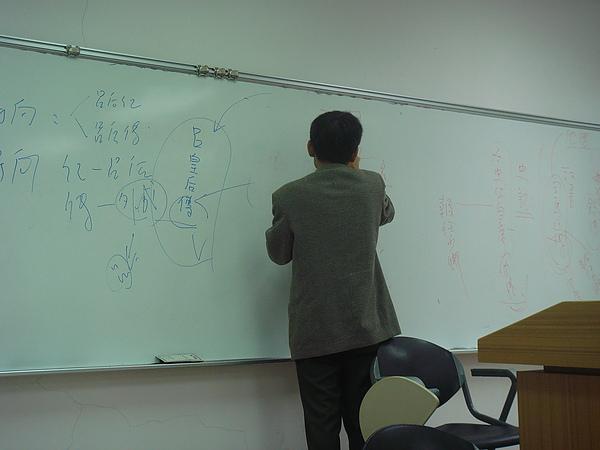 2010-11-3上課四.JPG