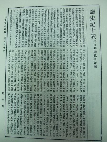 10-史記兩漢書三史補編二.JPG
