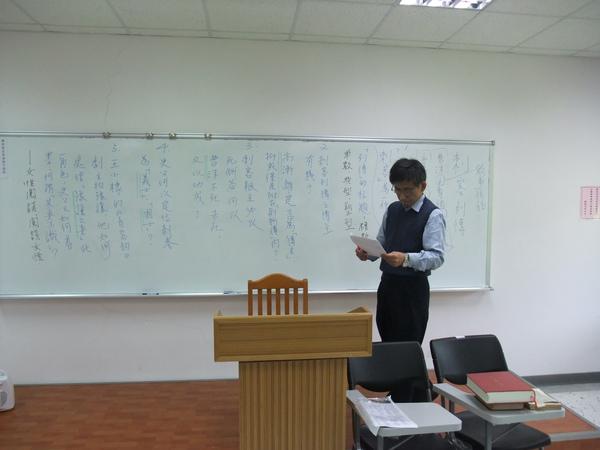刺客列傳問題討論分配.JPG