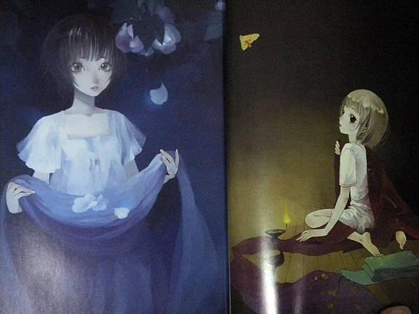 子不語-彩頁02