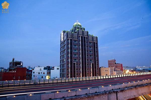 國道二號飯店圖_170301_0027.jpg