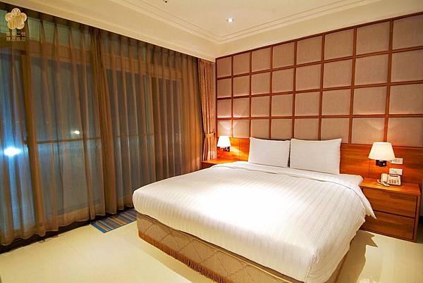 國道二號飯店圖_170301_0025.jpg