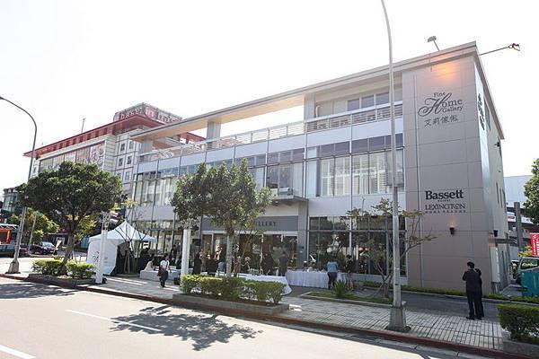SF LVIMG_2788-2012.10.25