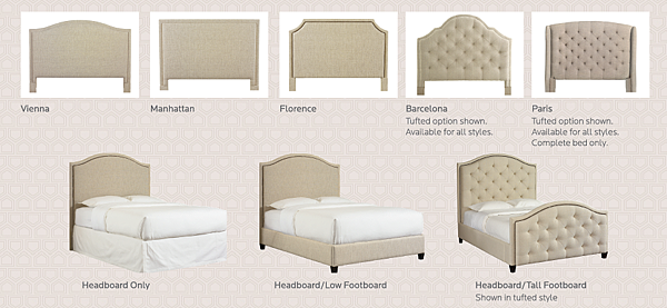 多款床頭樣式.png