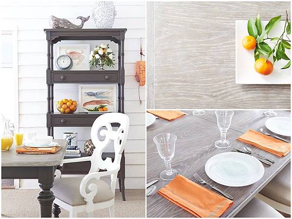 02.餐廳與客廳單品採用了Cerused Oak作法,讓使用家具就有如貼近大自然的無壓感受.jpg
