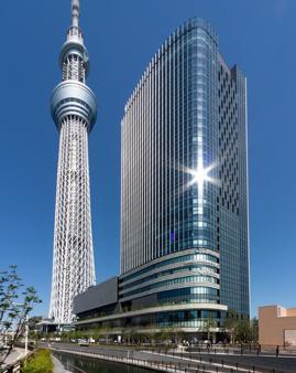 tokyo skytree-1