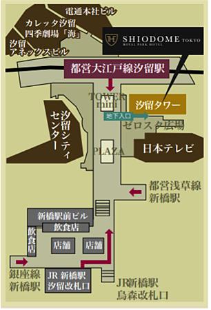 汐留飯店B2平面.png