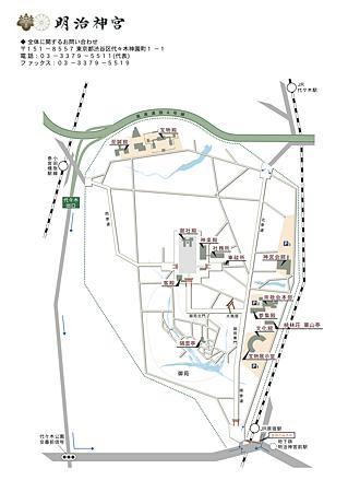 平面圖2.png