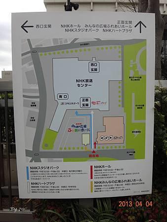 DSC01459_by 70.jpg