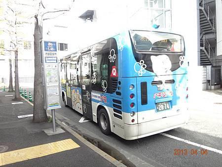 DSC01448_by 70.jpg