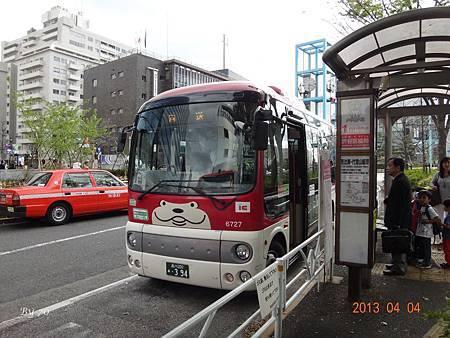 DSC01449_by 70.jpg