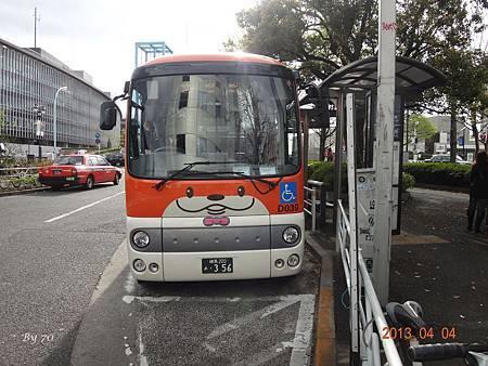 DSC01450_by 70.jpg