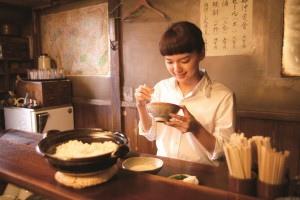 shiya-rice