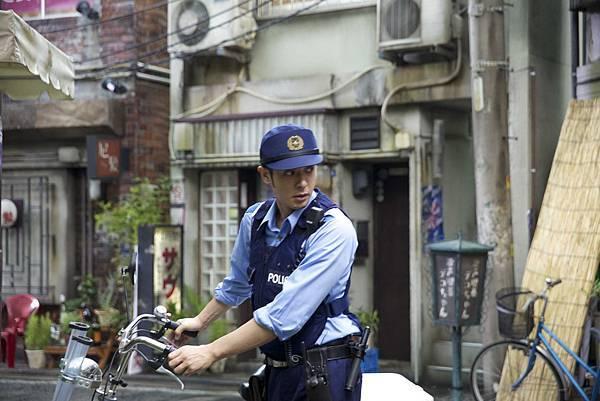 shiya-police