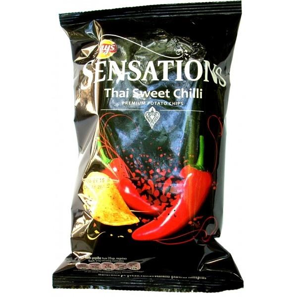 lays-sensations-thai-sweet-chilli-premium-potato-chips-crisps-47g.jpg