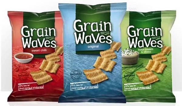 Grain_Waves_pack_shot.JPG
