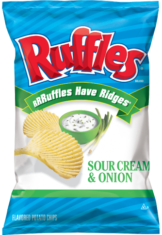 Sour-Cream-and-Onions-Ruffles.png