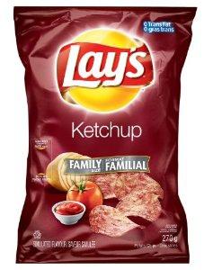 chips_01.jpg