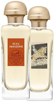 Rose-Amazone_1.jpg