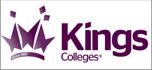 King's College (國王語言學院)